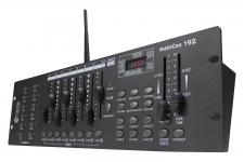 MobileCon-192-04