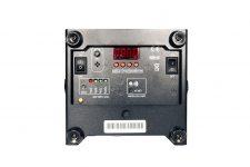 MobilePar-HEX-4-Black-15